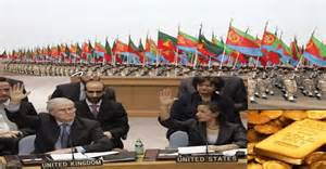 Illegal and Immoral UN/US Sanctions on Eritrea.